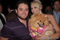 Animal Fair Magazine's 10th Annual Paws For Style #95