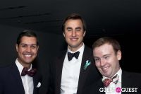 The 15th Annual October Ball  #15