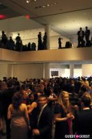 The 15th Annual October Ball  #16
