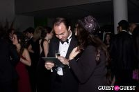The 15th Annual October Ball  #18