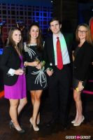 The 2012 A Prom-To-Remember To Benefit The Cystic Fibrosis Foundation #17