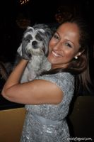 Animal Fair Magazine's 10th Annual Paws For Style #109