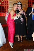 The 2012 A Prom-To-Remember To Benefit The Cystic Fibrosis Foundation #35