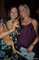 Animal Fair Magazine's 10th Annual Paws For Style #110