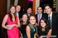 The 2012 A Prom-To-Remember To Benefit The Cystic Fibrosis Foundation #50