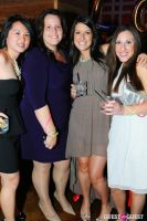The 2012 A Prom-To-Remember To Benefit The Cystic Fibrosis Foundation #70