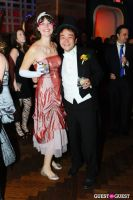 The 2012 A Prom-To-Remember To Benefit The Cystic Fibrosis Foundation #71