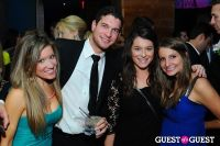 The 2012 A Prom-To-Remember To Benefit The Cystic Fibrosis Foundation #75