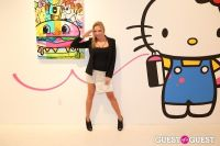 HELLO KITTY HELLO ART! #63