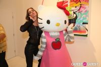 HELLO KITTY HELLO ART! #68