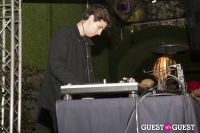 Private Label Opening Night at Lure: Jamie XX and John Talabot #46