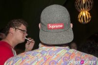 Private Label Opening Night at Lure: Jamie XX and John Talabot #123