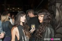 Private Label Opening Night at Lure: Jamie XX and John Talabot #141