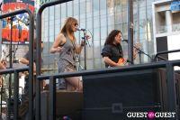 Gene Simmons & Wolfgang Puck Host Rocktoberfest Red Carpet Gala #4
