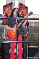 Gene Simmons & Wolfgang Puck Host Rocktoberfest Red Carpet Gala #7