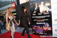 Gene Simmons & Wolfgang Puck Host Rocktoberfest Red Carpet Gala #17