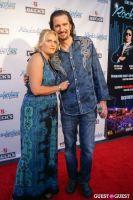 Gene Simmons & Wolfgang Puck Host Rocktoberfest Red Carpet Gala #21