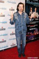 Gene Simmons & Wolfgang Puck Host Rocktoberfest Red Carpet Gala #22