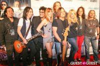 Gene Simmons & Wolfgang Puck Host Rocktoberfest Red Carpet Gala #23
