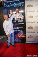 Gene Simmons & Wolfgang Puck Host Rocktoberfest Red Carpet Gala #25
