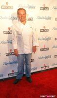 Gene Simmons & Wolfgang Puck Host Rocktoberfest Red Carpet Gala #26