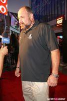 Gene Simmons & Wolfgang Puck Host Rocktoberfest Red Carpet Gala #31