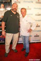 Gene Simmons & Wolfgang Puck Host Rocktoberfest Red Carpet Gala #32