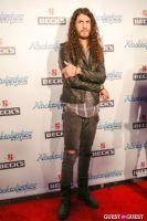 Gene Simmons & Wolfgang Puck Host Rocktoberfest Red Carpet Gala #33