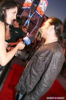 Gene Simmons & Wolfgang Puck Host Rocktoberfest Red Carpet Gala #34