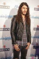 Gene Simmons & Wolfgang Puck Host Rocktoberfest Red Carpet Gala #35