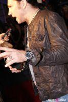 Gene Simmons & Wolfgang Puck Host Rocktoberfest Red Carpet Gala #37