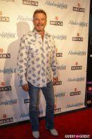 Gene Simmons & Wolfgang Puck Host Rocktoberfest Red Carpet Gala #39