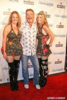 Gene Simmons & Wolfgang Puck Host Rocktoberfest Red Carpet Gala #40