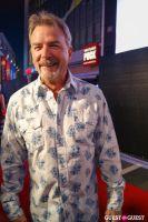 Gene Simmons & Wolfgang Puck Host Rocktoberfest Red Carpet Gala #41