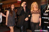 Gene Simmons & Wolfgang Puck Host Rocktoberfest Red Carpet Gala #44