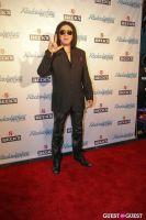 Gene Simmons & Wolfgang Puck Host Rocktoberfest Red Carpet Gala #60