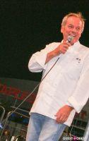 Gene Simmons & Wolfgang Puck Host Rocktoberfest Red Carpet Gala #71