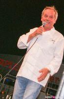 Gene Simmons & Wolfgang Puck Host Rocktoberfest Red Carpet Gala #72