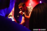 Rolling Stone Private Concert Series Ft. Santigold and Karmin #30