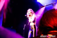 Rolling Stone Private Concert Series Ft. Santigold and Karmin #36