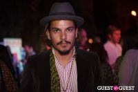 GenArt Fresh Faces in Fashion LA #13