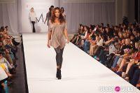 GenArt Fresh Faces in Fashion LA #31