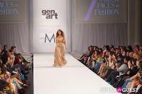 GenArt Fresh Faces in Fashion LA #34