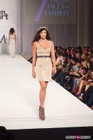 GenArt Fresh Faces in Fashion LA #36