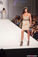 GenArt Fresh Faces in Fashion LA #37