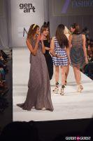 GenArt Fresh Faces in Fashion LA #38