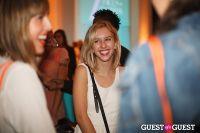 GenArt Fresh Faces in Fashion LA #40