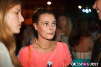 GenArt Fresh Faces in Fashion LA #45