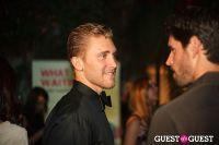 GenArt Fresh Faces in Fashion LA #48
