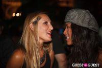 GenArt Fresh Faces in Fashion LA #53